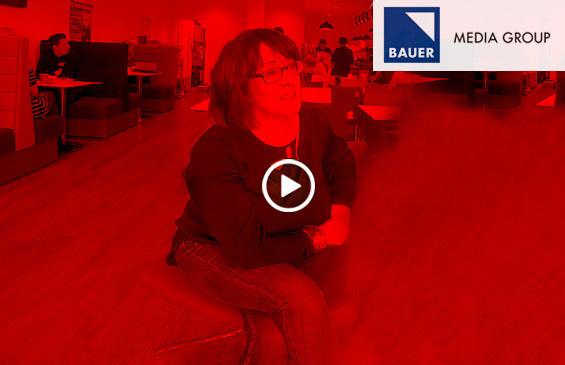 Bauer-Media-Group-Fusion-Dm-Testimonial