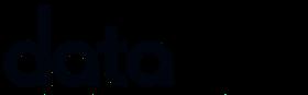 dataiqlogo280
