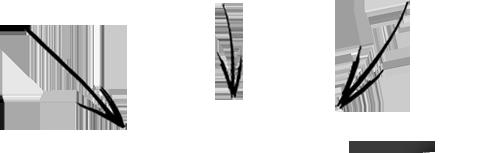 arrows - Fusion DM - Data supplier