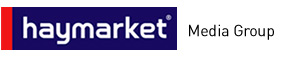 haymarket-media group