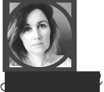 jess-hammond - Haymarket