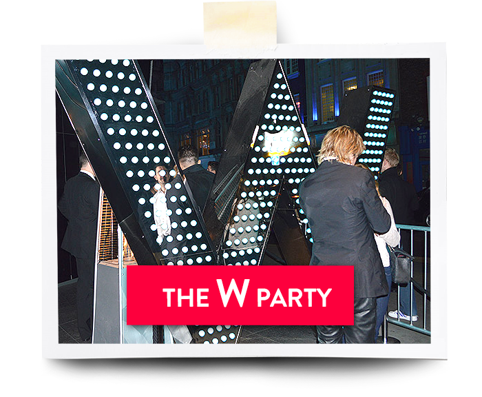w-party