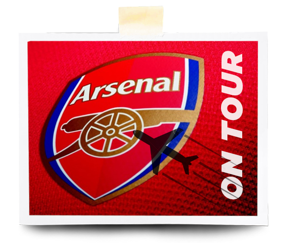 arsenal-tour