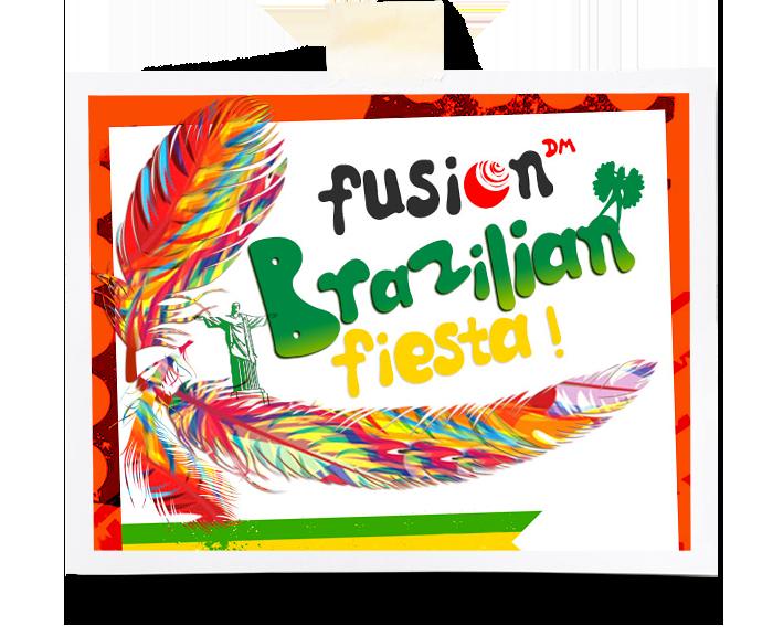 fusion-event-brazil