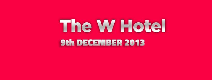 w-hotel-title