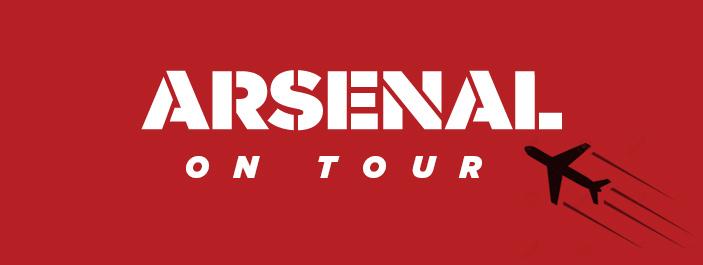 arsenal-tour1