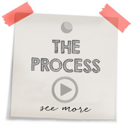 side-bar-process